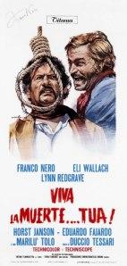 viva-la-muerte-tua-1971