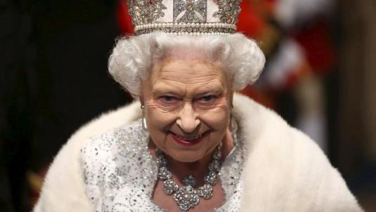 queenelizabethcrown